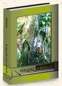 Vinzenz Schmack Online Buch